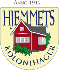 See 9 photos and 1 tip from 30 visitors to Hjemmets Kolonihager.