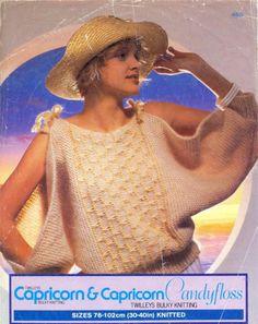 "Lady's Batwing Sweater 30-40"" Chunky/Bulky Yarn ~ Twilleys Knitting Pattern 463"