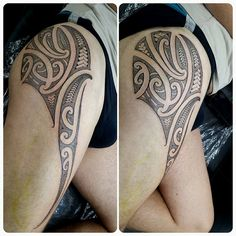Kia ora my name is Renata – i am a maori artist descending from Ngati Kahungunu, Te Aupouri and Ngai Tahu. I have always been passionate about art and completed a Bachelor of Creative Arts in 2012 at Maunukau Institute of Technology. Alongside my study...