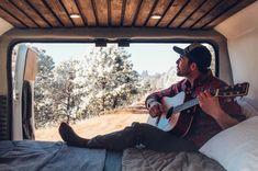 The Biggie Dodge Ram ProMaster Van Conversion by Native Campervans Van Conversion Shower, Van Conversion Interior, Camper Van Conversion Diy, 2016 Ram, Luxury Van, Ram Promaster, Cargo Van, Van Living, Campervan