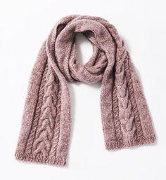 51f5c17203e7 Die 6615 besten Bilder von Stricken in 2019   Knitting patterns ...