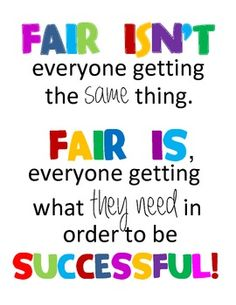 This is a set of 6 colorful mini-posters (standard paper size) that can be printed and hung in your classroom. I have them in frame in my classroom, but they can easily be laminated or stapled. Classroom Signs, Classroom Quotes, Now Quotes, Life Quotes, Faith Quotes, Relationship Quotes, Relationships, Common Quotes, Inspirational Quotes For Kids