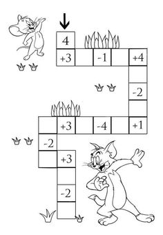 Math activities preschool, math kindergarten, math primary school for kids . - Math activities preschool, math kindergarten, math primary school for children … – - Math Activities For Toddlers, Kindergarten Math Worksheets, Preschool Curriculum, Homeschool Math, Math For Kids, Preschool Learning, Teaching Math, Math Math, Crafts For Kindergarten