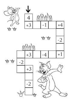 Math activities preschool, math kindergarten, math primary school for kids . - Math activities preschool, math kindergarten, math primary school for children … – - Preschool Curriculum, Homeschool Math, Preschool Learning, Kindergarten Math, Teaching Math, Math Math, Math Activities For Toddlers, Kids Math Worksheets, Math For Kids
