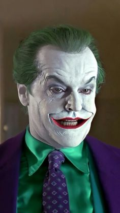 Joker Nicholson, Jack Nicholson, Tim Burton Batman, Joker Dark Knight, Batman Returns, Batman Robin, Dc Universe, My Best Friend, Superman