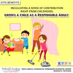 Eyfs Curriculum, Nursery School, Indore, Kindergarten Teachers, Activity Days, Pre School, Childhood, Cleaning, Snacks