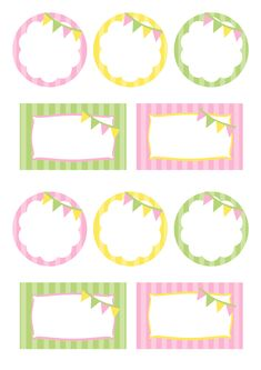 Easter digital paper, wallpaper clipart, Easter Clipart, Easter ...