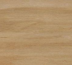 Home plus Stick - Light oak: Zelfklevende pvc laminaat vloer