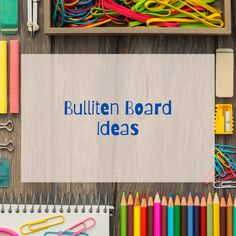 Order all of your children's school supplies in less time than it takes to load your family into the car. Affordable School Supplies delivered to you before school begins! School Pens, School Kit, College School Supplies, School Hacks, Classroom Bulliten Board Ideas, Classroom Door, Back To School Essentials, School Fundraisers, Back To School Shopping