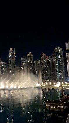 Dubai Vacation, Dubai Travel, Dream Vacations, Beautiful Photos Of Nature, Beautiful Places To Travel, Cool Places To Visit, City Aesthetic, Travel Aesthetic, Dubai Video