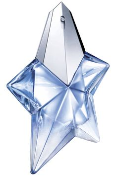 Your Perfect Fall Fragrance: Modern and Fresh. Thierry Mugler Angel Aqua Chic