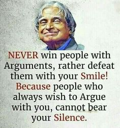 Discover 156 Abdul Kalam Quotations: Abdul Kalam: 'Let us sacrifice our today so that our children can have a better tomorrow. Good Thoughts Quotes, Good Life Quotes, Life Quotes Pictures, Good Morning Quotes, Quotes About Attitude, Apj Quotes, Words Quotes, Motivational Quotes, Inspirational Quotes
