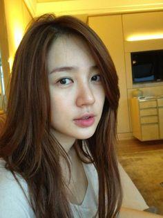 Yoon Eun Hye chosen as special judge for '10th Asiana International Short Film Festival'