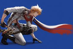 Anime W, Anime Demon, Teen Web, Albedo, Anime Screenshots, Freelance Illustrator, Fire Emblem, Boku No Hero Academia, Haikyuu