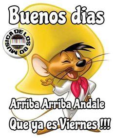 Funny Spanish Memes, Spanish Humor, Spanish Quotes, Funny Memes, Spanish Class, Funny Good Morning Quotes, Love Quotes Funny, Funny Messages, Love Messages