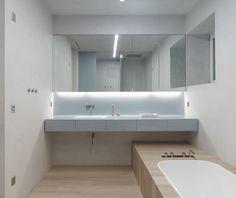 PF Single Family House / Burnazzi Feltrin Architects
