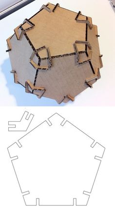 dodecaedro