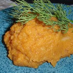 Sweet Potato and Turnip Swirl. from WEBB cooks & American Diabetes Association. Ingredients: turnips, sweet potatoes, fresh minced ginger, reduced fat margarine, sugar, orange zest