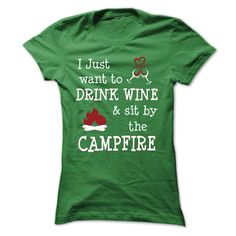 #Namest-shirt... Nice T-shirts  Worth :$20.00Purchase Now  Low cost Codes View pictures & pictures of Wine by the Campfire t-shirts & hoodies:In case you do not completely love our design, you possibly can SEARCH your favourite one by utilizing search bar o....