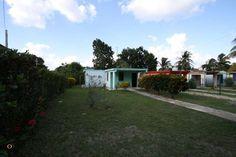 cheap houses for sale in havana on pinterest cuba