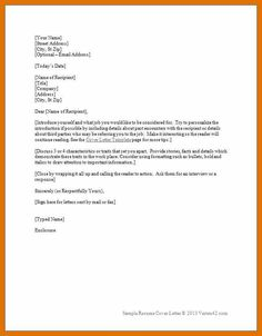 Grade Your Essay Mla Format Essay Title Page Mla Format Cover Page Mla Format Ayucar Causes Of Overpopulation Essays also Oedipus Rex Essay Questions Apa Format In Writing A Research Paper On This Page You Will Find  Analitical Essay
