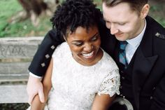janette and fraser | merion tribute house wedding photography