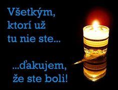 Candle Jars, Candles, Tea Lights, Good Morning, Memories, Quotes, Buen Dia, Memoirs, Quotations