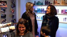 Oh Sant Cugat Compagnia della Bellezza en Cugat.cat. El medio se ha hecho eco de la inauguración de nuestro salón, en el que tuvimos la presencia de la Alcaldesa de Sant Cugat, Mercè Conesa. http://www.cugat.cat/noticies/economia/104873  #ohsantcugat   #compagniadellabelleza   #cugatcat   #mercèconesa   #inauguración   #salóndebelleza   #peluqueríaprofesional   #manicura   #belleza   #santcugatdelvallès   #santcugat