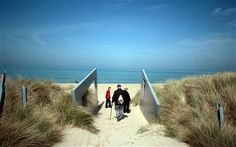 Normandy: D-Day beaches and beyond - Telegraph