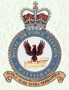 Military Cap, Military Insignia, Raf Bases, Lancaster Bomber, Raster To Vector, Air Force Aircraft, Badges, Royal Air Force, British Army