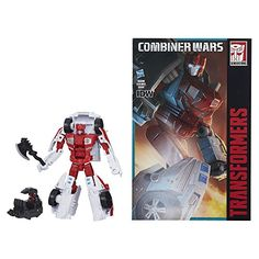 Transformers Generations Combiner Wars Deluxe Class Protectobot First Aid Figure * You can find out more details at the link of the image.Note:It is affiliate link to Amazon.
