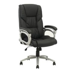 Dazzling Ergonomic Office Chairs furniture in Home Furniture Consept from Ergonomic Office Chairs Design Ideas. Find ideas about  #ergonomicofficechairsmadeinusa #ergonomicofficechairsparramatta #ergonomicofficechairssunshinecoast #ergonomicofficechairsvictoriaaustralia #ergonomicofficechairswithheadrest and more Check more at http://a1-rated.com/ergonomic-office-chairs/24631