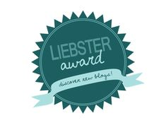 My Life Entries>> Day Nominated For a Liebster Award! Waffles, About Me Blog, This Or That Questions, Math Teacher, Teacher Stuff, Inbound Marketing, Affiliate Marketing, Recipe Blogs, Recipes