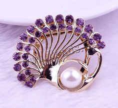 Broches de Diamantes de Imitación http://www.beads.us/es/producto/Broches-de-Diamantes-de-Imitacion_p108065.html