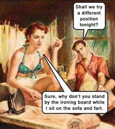 OMG! Hilarious!