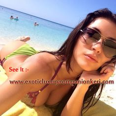 On the other hand you may be looking for an invigorating night spent in the company of an aggressive but sensuous Asian lady. See it:- http://exoticluxurycompanionkeri.com.cutestat.com/