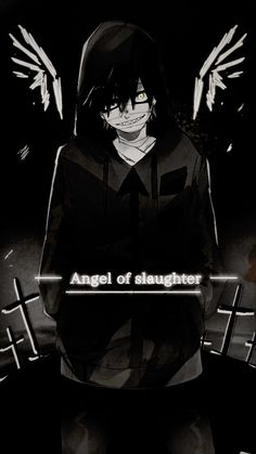 Dibujos Dark, Ib Game, Mad Father, Satsuriku No Tenshi, Rpg Horror Games, Witch House, Angel Of Death, Mystic Messenger, Manga