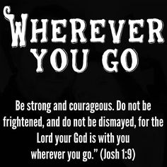 Bible quotes kingdomofheavenblog.com