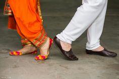 #punjabi jutti,#phulkari jutti,#pre wedding shoot