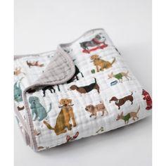Muslin Blankets, Boy Blankets, Cotton Baby Blankets, Little Unicorn, Baby Boy Nurseries, Fabric Scraps, Future Baby, Baby Quilts, Cotton Muslin