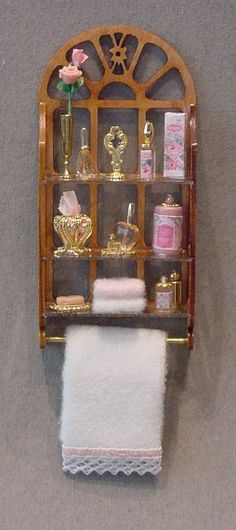Too Pretty // Brooke Tucker Original Accessories