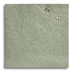 Edelman Leather  Shagreen in Sha-green, SH03