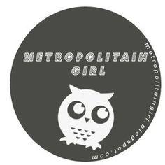 Metropolitan Girl: intervista a Roberto Tartaglia, scrittore indipendente e giornalista