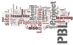 Digital Tools for Project Based Learning | Reading Today