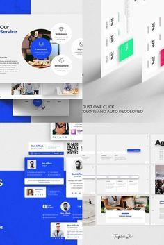 Voodoo PowerPoint Presentation V3.7 Template Ppt Design, Layout Design, Graphic Design, Design Ideas, Presentation Slides, Presentation Templates, Html Email Signature, Infographic Powerpoint, Email Signatures
