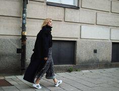 15 Best URBAN fashion editorials images   Urban fashion
