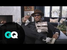 FUTURE Explains How Strip Club DJs Create Hip Hop Stars [Video]- http://getmybuzzup.com/wp-content/uploads/2015/07/future-650x359.jpg- http://getmybuzzup.com/future-explains-how-djs-create-stars/- FUTURE Explains How Strip Club DJs Create Hip Hop Stars Welcome to Magic City, a legendary strip club where dreams are made, whether for the dancers seeking fame and fortune, the rappers using it as a platform to the big time, or the ballers making it rain.  In this new video docume