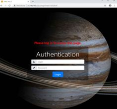 Novo infostealer 'Jupyter' exfiltra dados do Chrome e Firefox