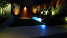 Modern & Contemporary Garden Design & Landscaping Clapham Battersea Chelsea & Fulham Contact anewgarden for more information