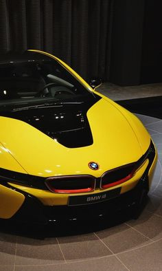 BMW luxuxry car on wholovesbeauty Bmw I8, 3 Bmw, Triumph Motorcycles, Cars And Motorcycles, Lamborghini, Maserati, Ducati, Peugeot, Dream Cars